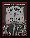Zalem, Mass. (English Edition)