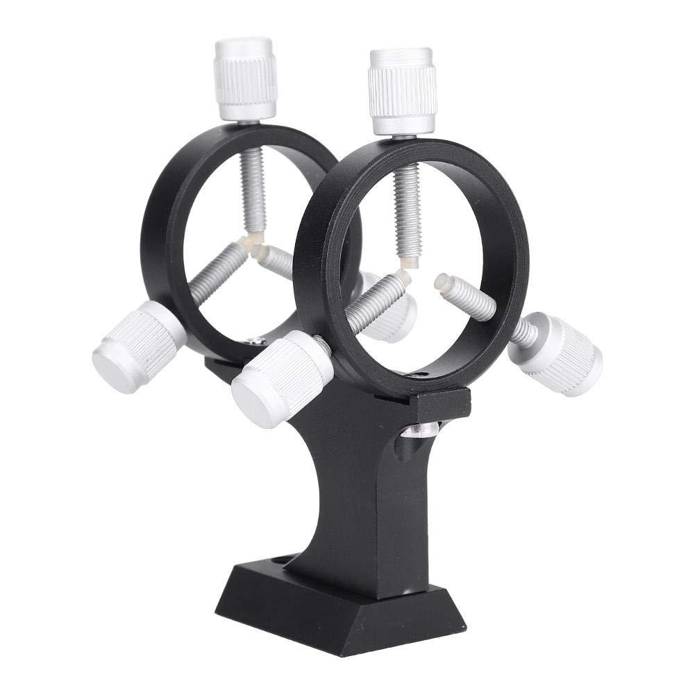 Bracket%EF%BC%8CAdjustable Flashlight Precision Astronomical Telescope