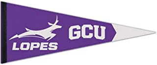 WinCraft Grand Canyon University Antelopes Premium Pennant 12 by 30 Inches