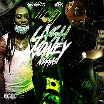 cash money niggas