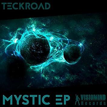 Mystic EP