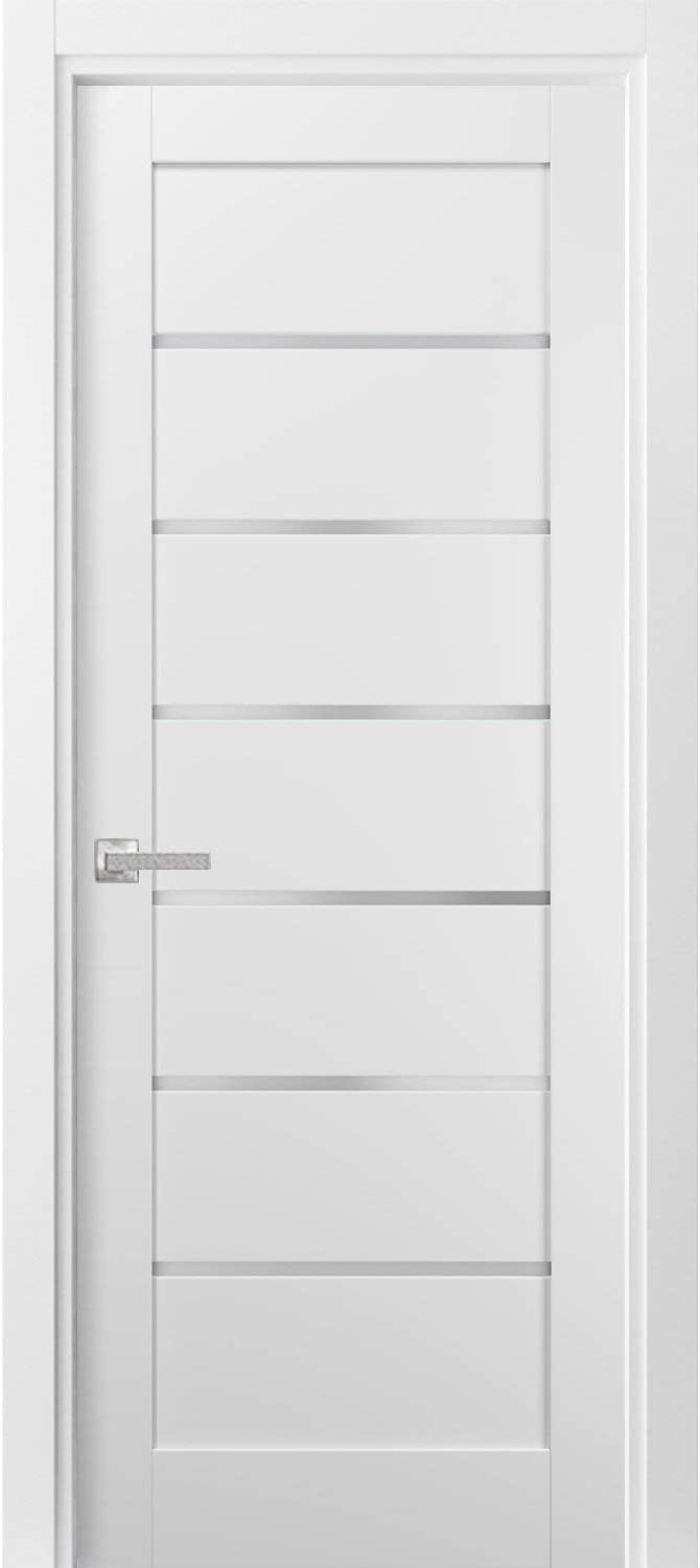 Pantry Kitchen Long Beach Mall Lite Door 30 x 4117 with Whi 80 Hardware Super beauty product restock quality top! Quadro