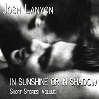 In Sunshine or in Shadow cover art