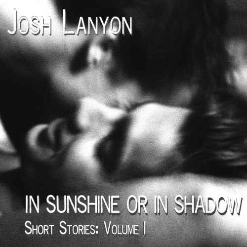 In Sunshine or in Shadow audiobook cover art