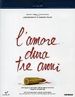 L'Amore Dura Tre Anni [Italian Edition]