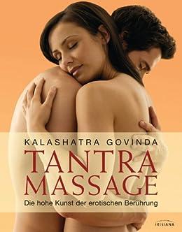 Bedeutet massage was tantra InezZ´ Blog