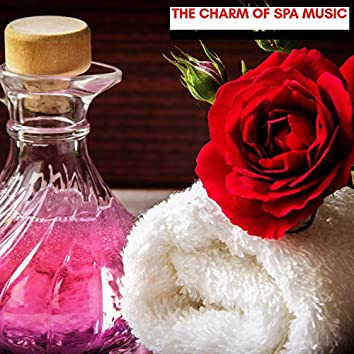 The Charm Of Spa Music