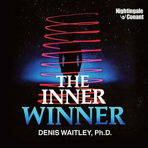 The Inner Winner cover art