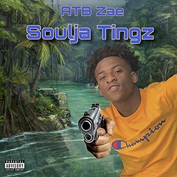 Soulja Tingz