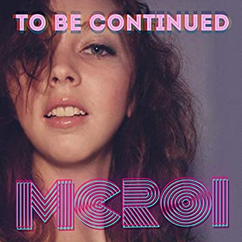 To Be Continued (feat. Eva)