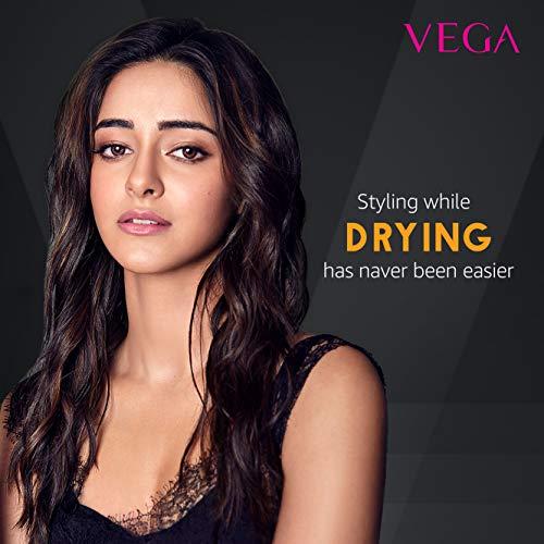 VEGA Pro Touch Hair Dryer
