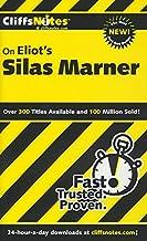 Eliot's Silas Marner (Cliffs Notes)