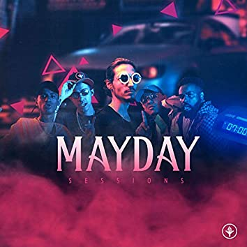 Mayday Sessions