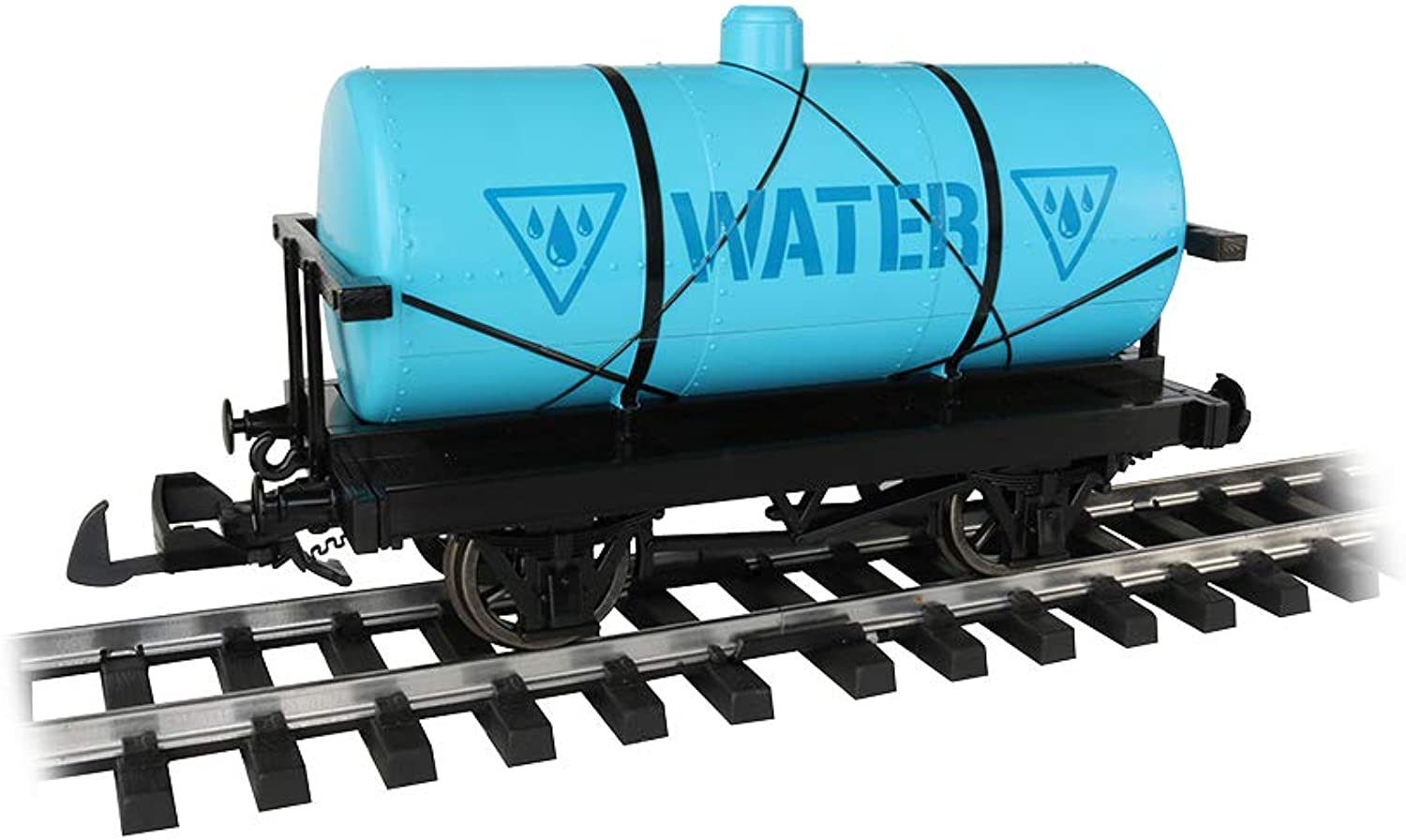 Thomas & Friends Water Tanker Car  Large G Scale
