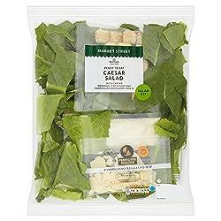 Morrisons Caesar Salad, 200g