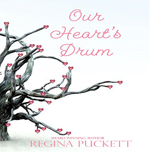 Our Heart's Drum cover art