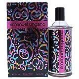 Emanuel Ungaro For Her - Eau de Parfum - 100 ml