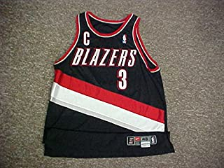 Amazon.com  NBA - Game Used   Jerseys   Sports  Collectibles   Fine Art addafd85e