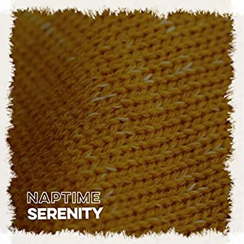 Sleepy Naptime Serenity