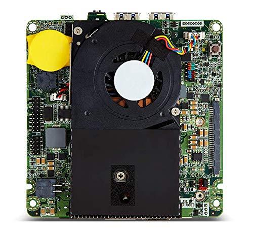 Intel NUC Kit Core Procesador blknuc5i3mybe