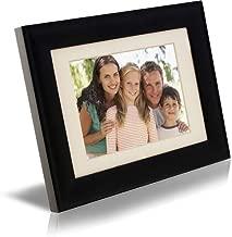 Pandigital PAN5000W02  5-Inch Digital Picture Frame (Black)