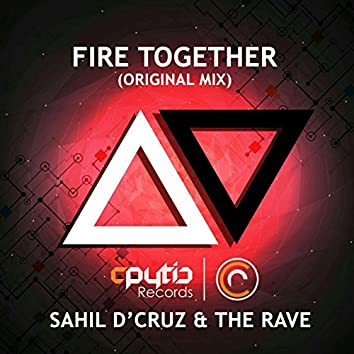 Fire Together