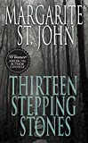 Thirteen Stepping Stones (English Edition)