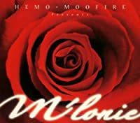 Hemo+Moofire Presents by M'lonie (2008-02-20)