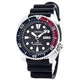 [セイコー]SEIKO 腕時計 PROSPEX AUTOMATIC DIVER'S プロスペックス オートマチック ダイバー SRP779J1 メンズ [並行輸入品]