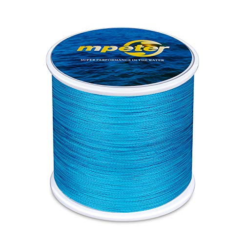 Top 10 Best High Stretch Fishing Line Comparison