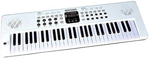 alta calidad Bontempi - órgano órgano órgano DJ con 54 Teclas  hasta un 50% de descuento