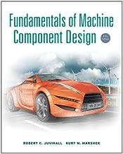 Best fundamentals of machine design Reviews