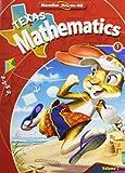 Texas Mathematics 1, Vol. 2