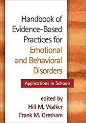 Handbook of Evidence -based Practices for Emotional and Behavioral Disorders