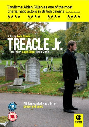 Treacle Jr. [UK Import]