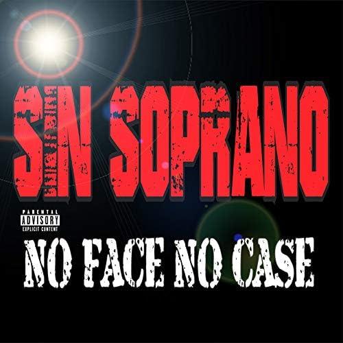 Sin Soprano