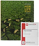 Biology: How Life Works & LaunchPad for Biology: How Life Works (Twenty-Four Months Access)