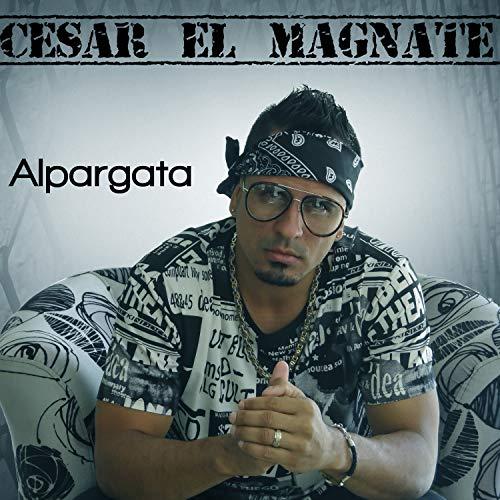 Alpargata [Explicit]