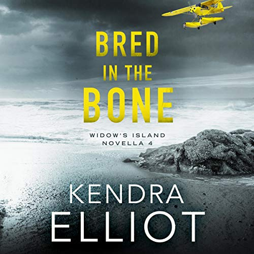 Bred in the Bone cover art