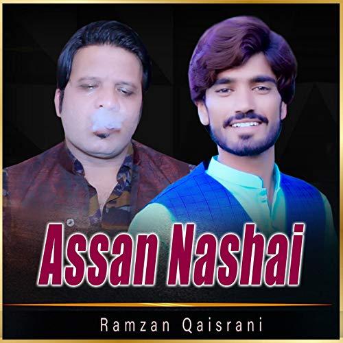 Assan Nashai