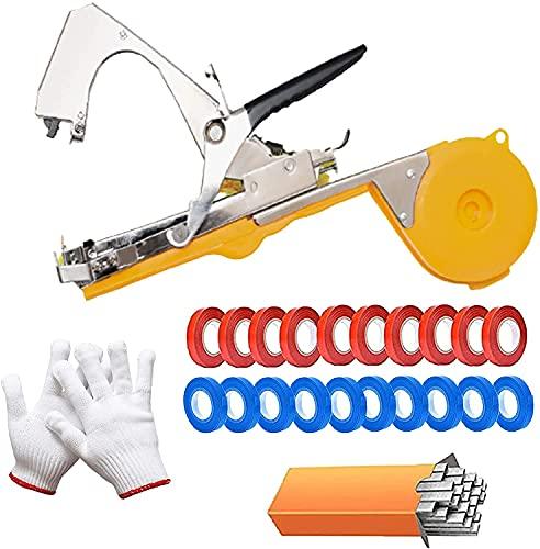 caja de herramientas completa fabricante YIQQWS