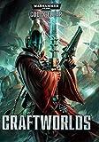 Warhammer 40K Codex Eldar Craftworlds Soft Cover