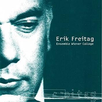Erik Freitag