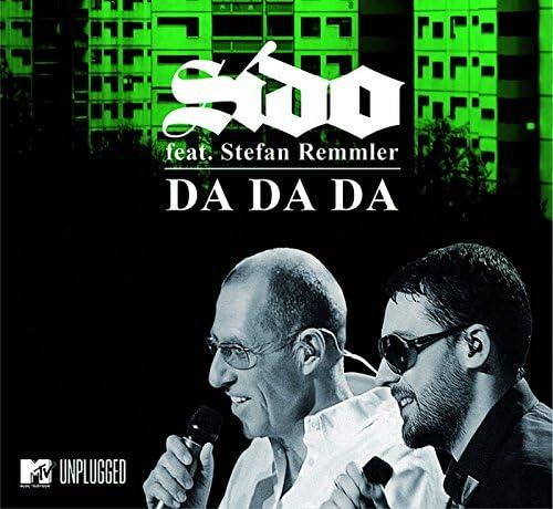 Sido feat. Stephan Remmler