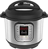 Instant Pot IP - DUO60