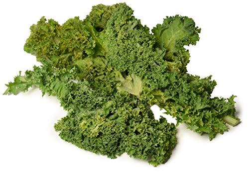 Kale - 500 gr