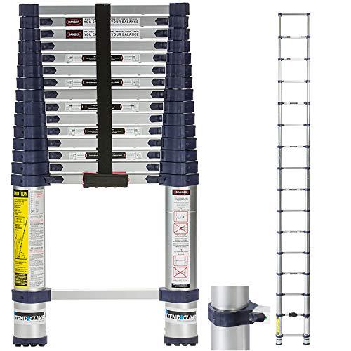 Xtend & Climb 2020 Pro Series 785P+ Tallest ...