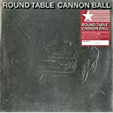 CANNON BALL [12 inch Analog]