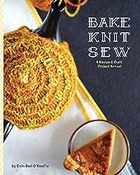 Bake Knit Sew