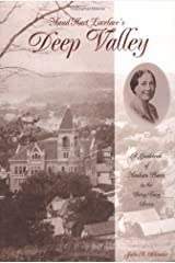 Maud Hart Lovelace's Deep Valley: A Guidebook of Mankato Places in the Betsy-Tacy Series Paperback